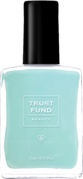 What's a Budget? - Trust Fund Beauty