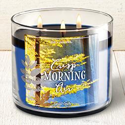 crisp-morning-air