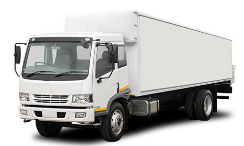 8-Ton-Pace-Tuck-Rental