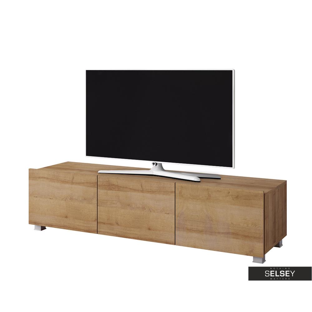 tv lowboard kirdon 150 cm