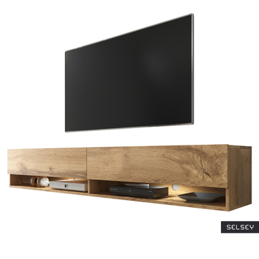 meubles tv banc tv meuble tv suspendu