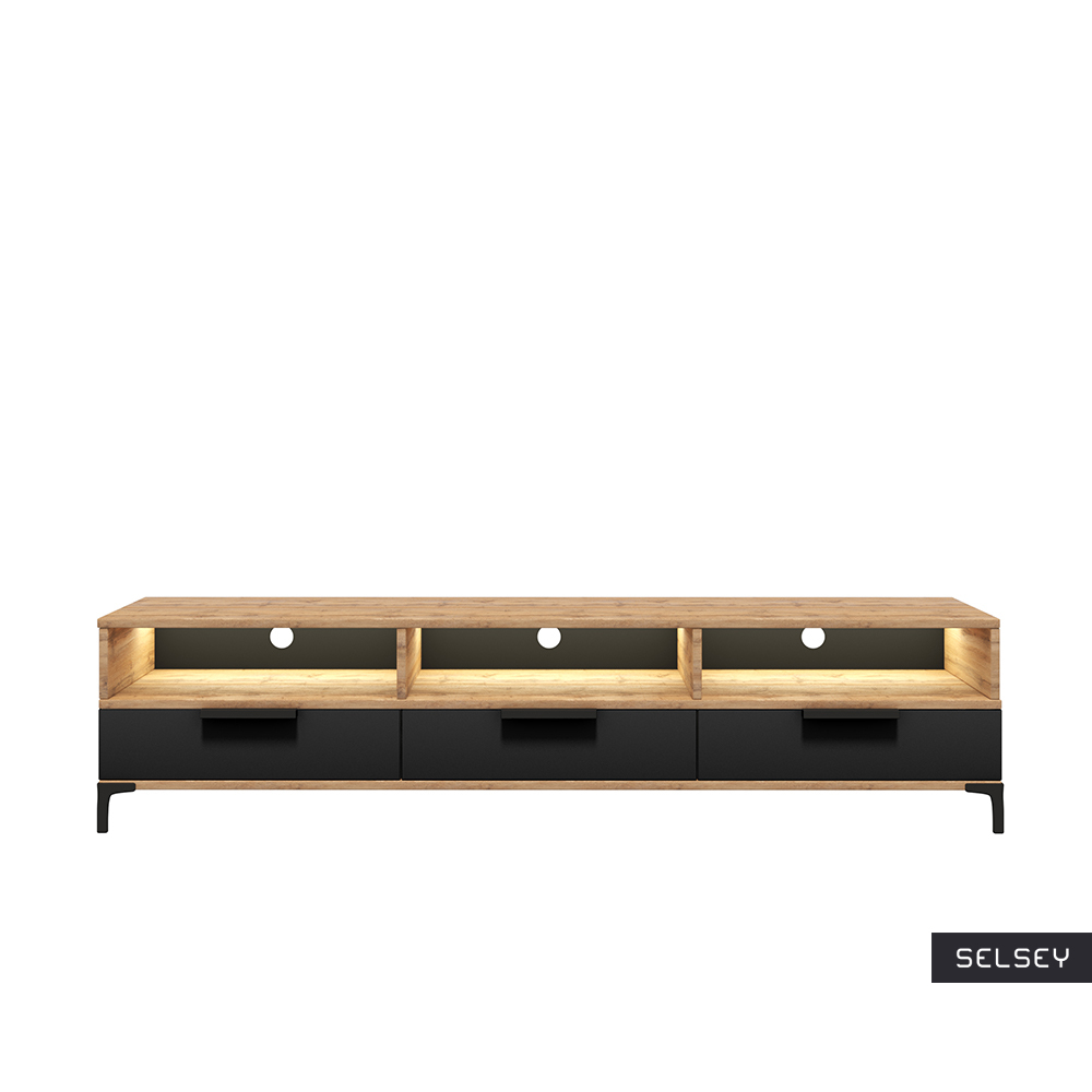 rikke tv stand selsey