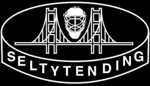 Seltytending Logo