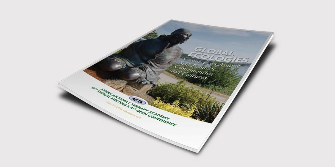 AFTA Brochure