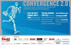 convergence-postcard 2
