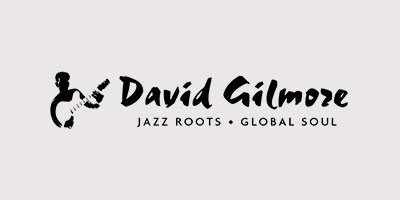 David Gilmore Final Logo