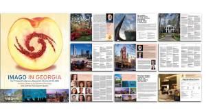 Imago Brochure
