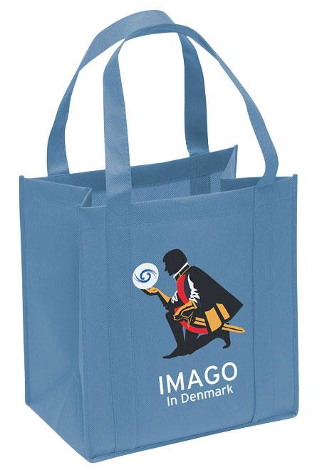 Imago Bag