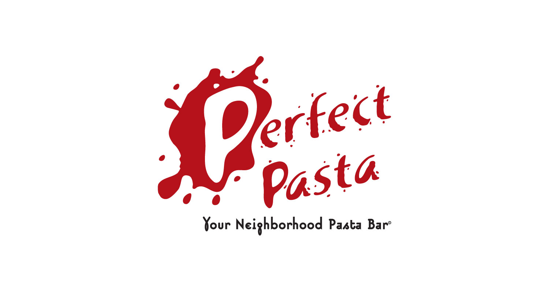 perfect-pasta-logo