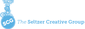 The Seltzer Creative Group