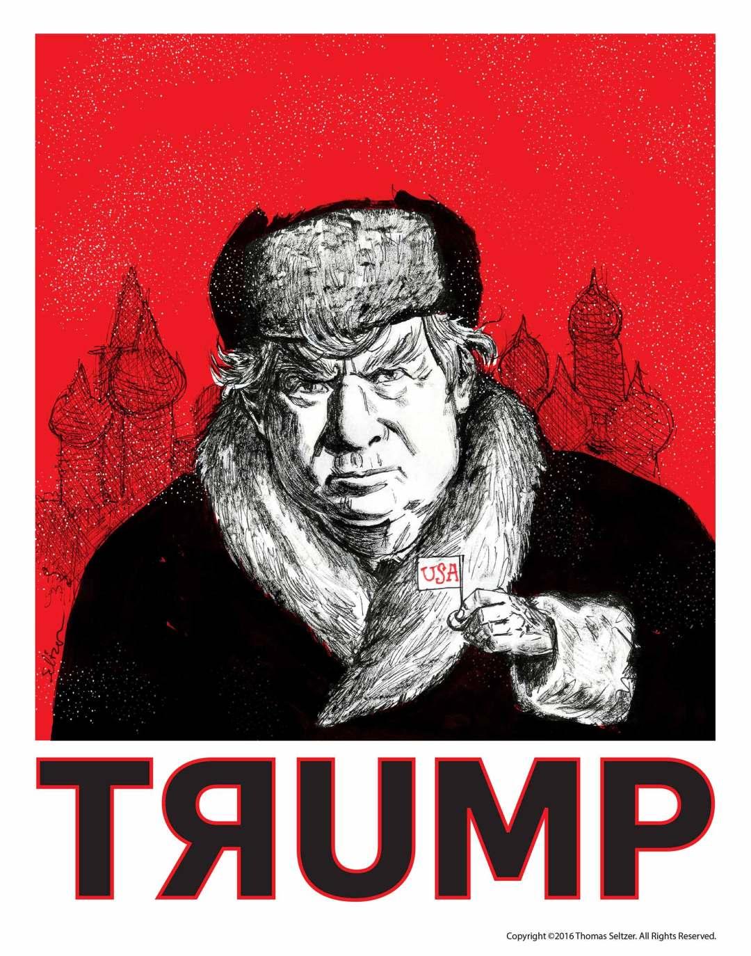 Trumpski