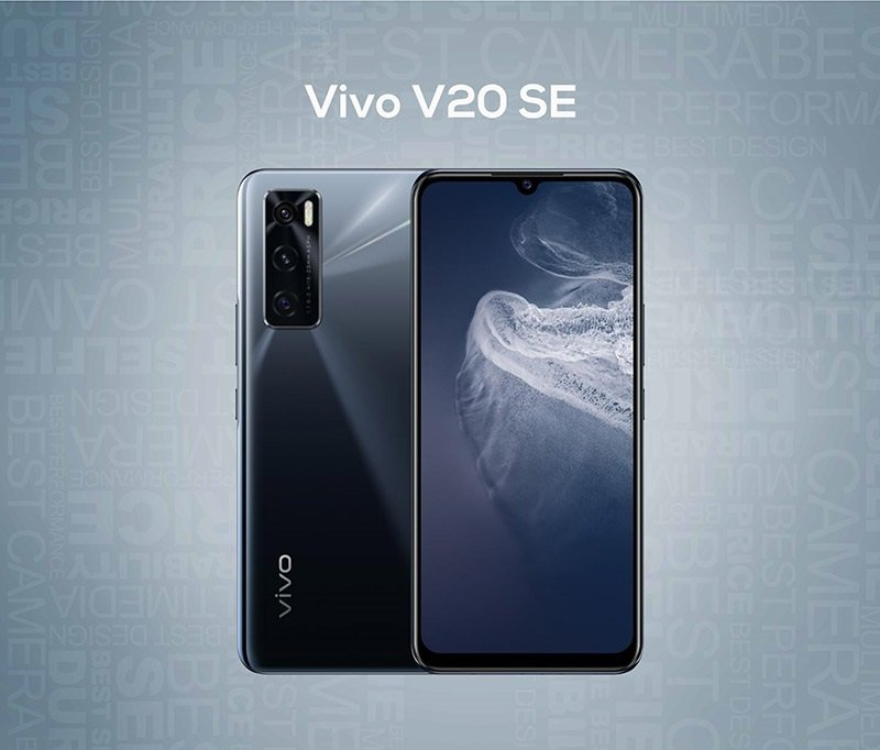 Most valuable smartphone 2020