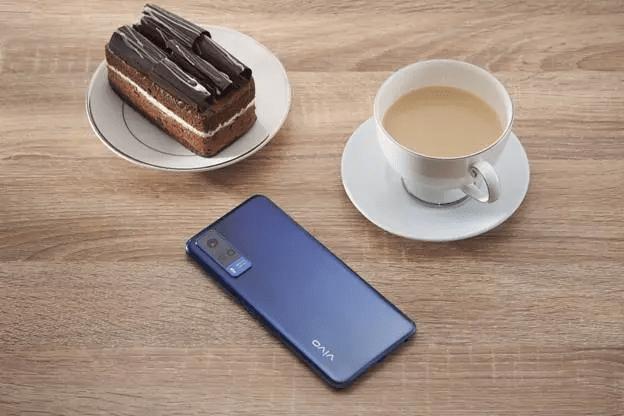 smartphone ram jumbo