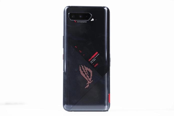 ROG Phone 5 ae
