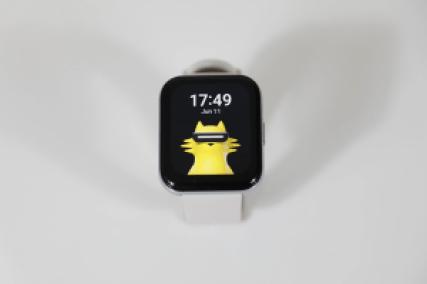 Realme Watch 7
