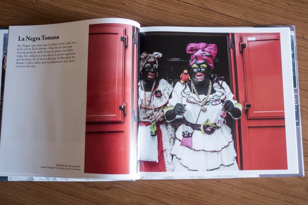 interior1-libro-indianos