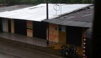Asesinado ex Personero de San José del Fragua, Caquetá
