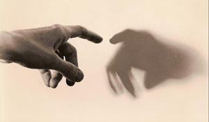 touching_story
