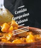 Comida campesina cubana: más que moros y cristianos