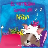 El extraño sueño de Navi