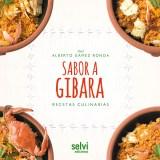 Sabor a Gibara