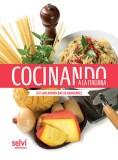 Cocinando a la italiana