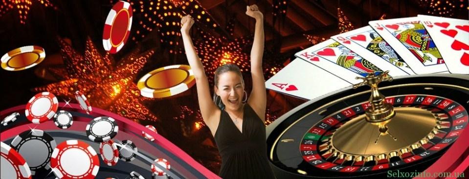 Ошибки новичков в онлайн казино