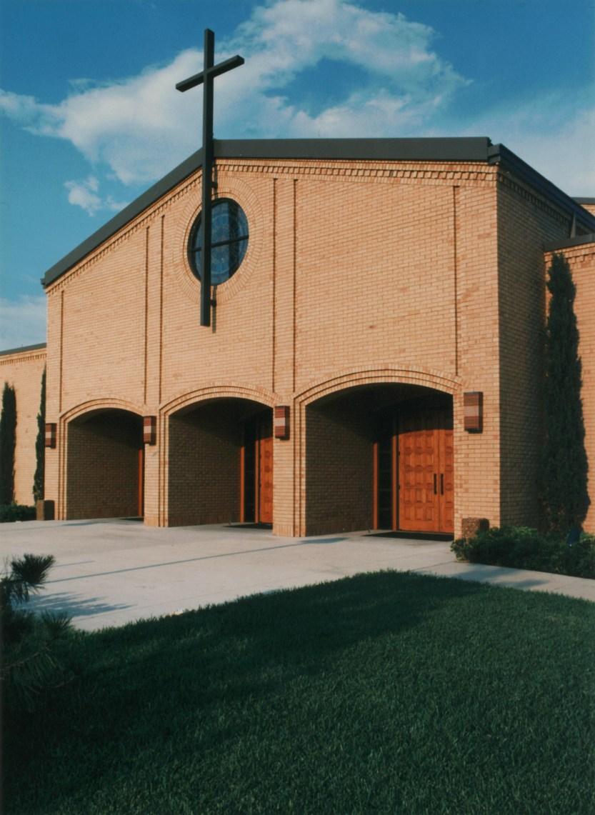 St. Paul ext entry 1.jpg