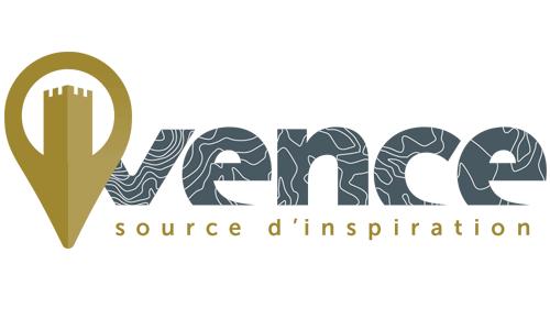 Logo Vence