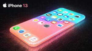 مواصفات شاشة آيفون 13 برو ماكس İphone 13 Pro Max