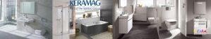Keramag Junkers SEMA Wien 1160 Sanitätsausstattung, Sanitärhandel & Installateur