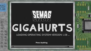 Gigahurts Title