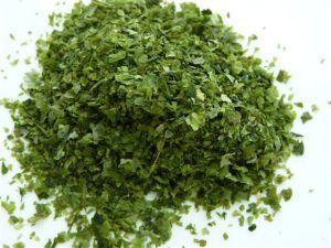 Algues legumes 1
