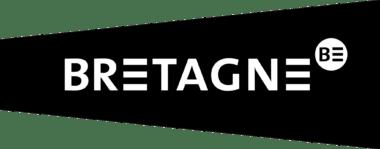 logo bretagne fondnoir pour envoi partenaire 380x149 c f