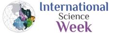 Semana International de la Ciencia