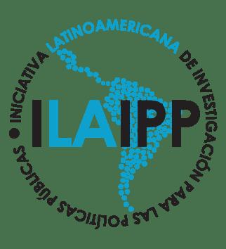 Iniciativa Latinoamericana de Investigación para las Políticas Públicas (ILAIPP)