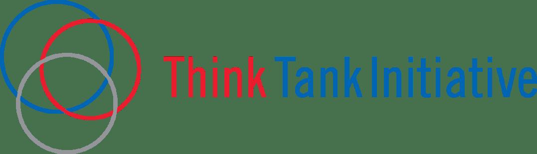 Think Thank Initiative