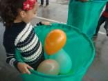 Dia do Brincar 068
