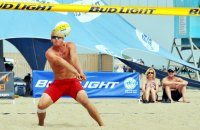 McGuire-Dykstra dominate, win Santa Barbara Open title