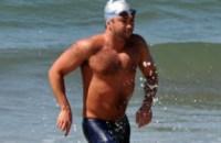 Morrison wins second distance swim of 2012 Semana Nautica