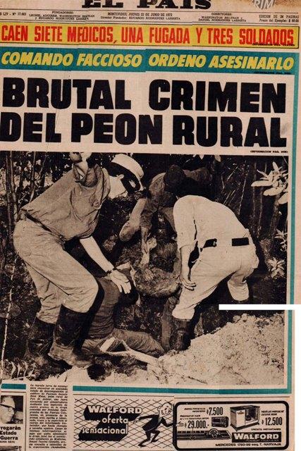 [Imagen: EL-PAIS-19E-22-Jun-72-portada-pascasio-b...=427%2C640]