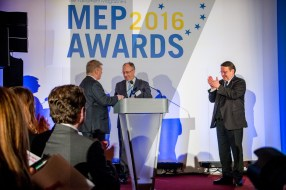 MEPawards-03