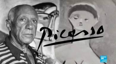 2018-09-18_1448_new_exhibition_in_paris_gives_rare_glimpse_of_a_young_picasso