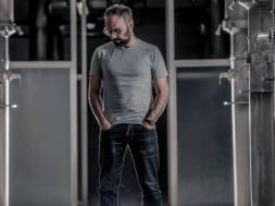 Santiago Foto Alejandro Persichettti 2019