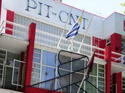 pit-cnt (2)
