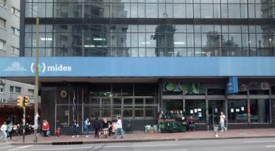 Sede_del_Ministerio_de_Desarrollo_Social_de_Uruguay