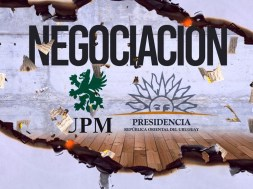 negociacion-upm