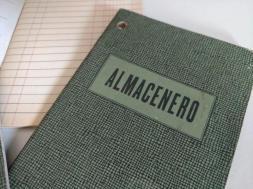 libreta-almacenero-D_NQ_NP_833643-MLA30201049644_052019-F