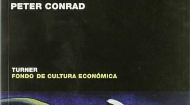 589) LOS ASESINATOS DE HITCHCOCK