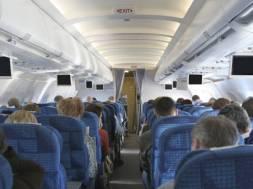 Interior-avion-Getty-Images_CLAIMA20150710_0145_28